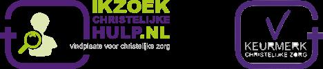 Logo-ik-zoek-christelijke-hulp